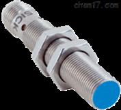 IMS12-04BPSNC0S德国施克SICK电感式接近传感器
