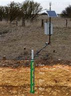 土壤水分测量系统