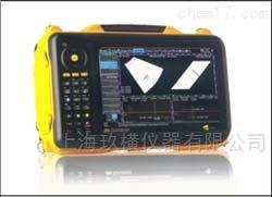 超声波相控阵探伤仪VEO