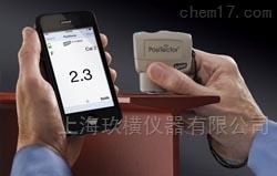 涂层测厚仪PosiTector SmartLink