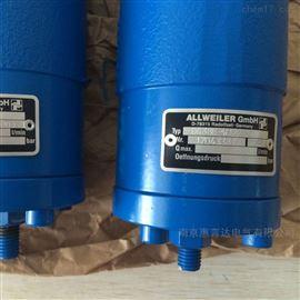 订货号:181242LK Armatur系列LK 830-内螺纹阀:180587