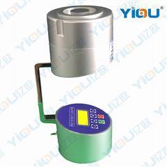 FKC-IYIOU品牌FKC-I浮游空气尘菌采样器图片