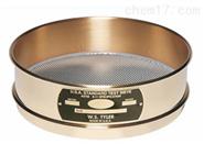 W.S. TYLER 美国泰勒振动筛 传感器  艾