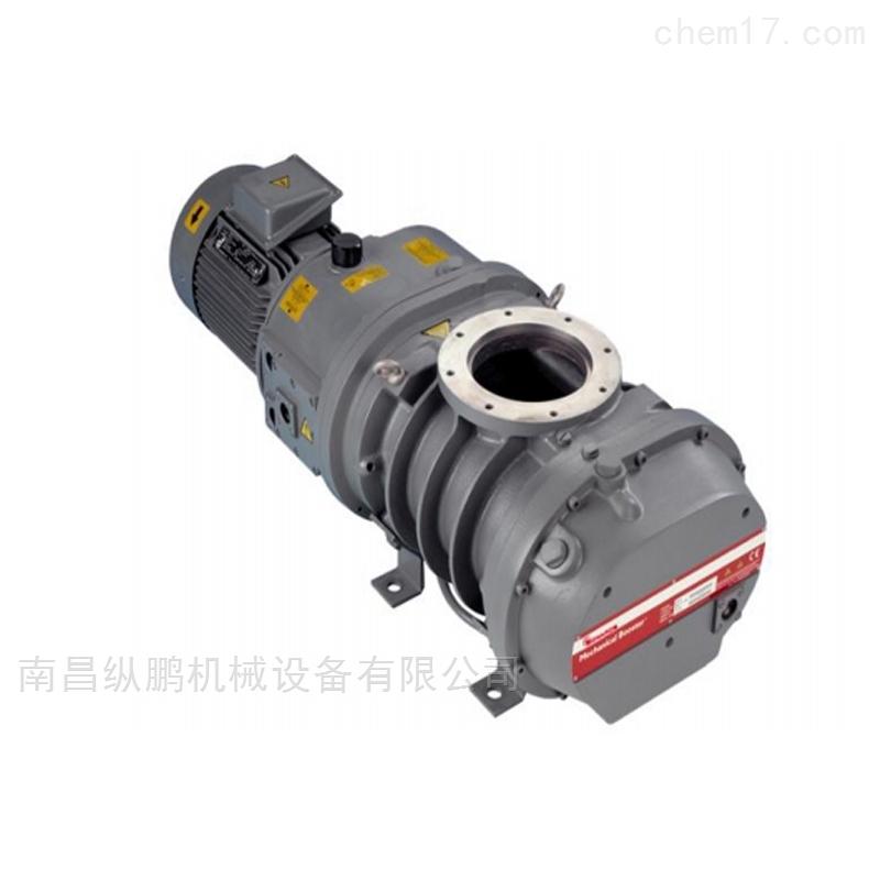 赣州爱德华罗茨泵EH1200维修保养干泵维修