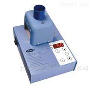 进口英国Stuart数字式熔点仪SMP10 SMP20