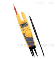 Fluke T5-600 电压电流通断测试仪