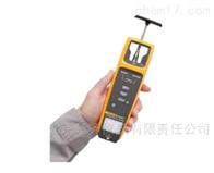 Fluke 1000FLT 荧光灯测试仪
