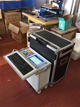 六相微机继电保护测试仪- 校验仪