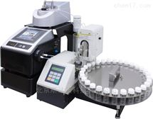 DA+RA全自动液体密度折光仪