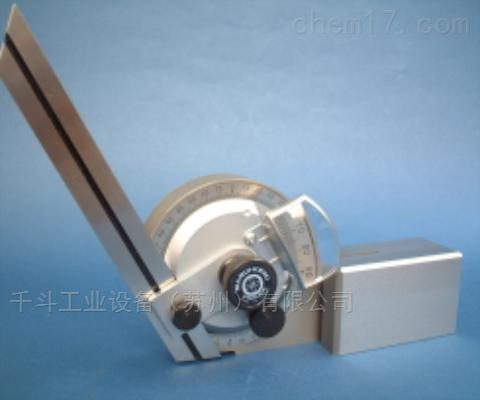 斜面量角器 /强力型丸井计器maruikeiki