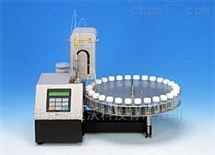 CHD-502N液体密度计-多样品自动进样器