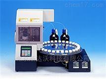 CHD-502H液体密度计-高温多样品自动进样器