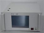 TLC-9580变压器油色谱分析仪