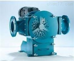 LAC2-007-4-D-00-000-0-0瑞典OILTECH冷却器