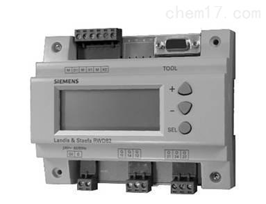 西门子Siemens控制器