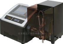 DCU-600数字式液体密度计-全自动进样清洗装置