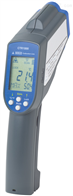 型号 CTR1000德国威卡WIKA温度计手持式红外