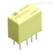SUNX信号继电器资料,EE-SX1041