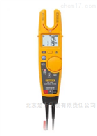 Fluke T6-1000 非接触电压钳表形表