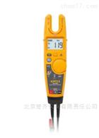 T6-600Fluke T6-600非接触电压测试钳表