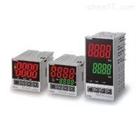 E5CSL / E5CWL / E5EWL日本欧姆龙OMRON数字温控器