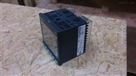 1250-D-R00-00000-0-GGefran 1250杰佛伦PID温控器