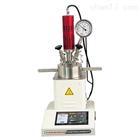 YZPR加氢反应釜