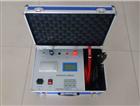 JD-1B型接地电阻仪检定装置侧面