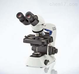 奥林巴斯CX23生物显微镜配置