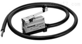 EE-SX1115原装SUNX限位开关,EE-SX1115