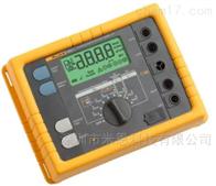 Fluke 1625-2福禄克Fluke 1625-2 接地电阻测试仪