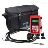 英国KANE KM905英国凯恩KANE KM905烟气分析仪