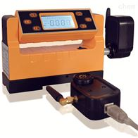 DIS-560/DIS-570/DIS-580无线传输数显水平仪