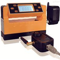 DIS-560无线传输电子水平仪