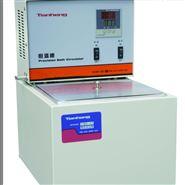 天恒THS-10N超级恒温槽 恒温水槽