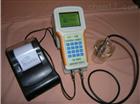 RP634辛烷值十六烷值测定仪