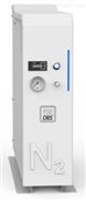 HP Plus Tower型氮气发生器