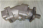 德国HAWE哈威气动操纵液压泵