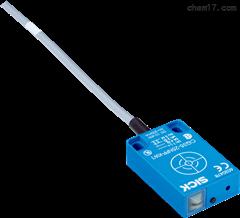 CQ35-25NPP-KC1德國西克SICK傳感器电容式接近