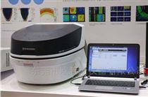 EDX LEROHS检测仪_塑胶成分分析仪_塑料原料测试仪