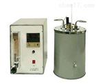 CH-509A发动机燃料实际胶质测定器