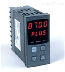 P8700英國WEST溫度控制器