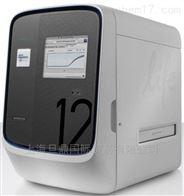 QuantStudio™ 12K FlexABI QuantStudio™ 12K Flex PCR