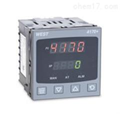 P4170英國WEST溫度控製器
