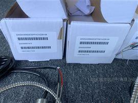 VCS09611SKEBZ420S+B主令控制器VCS09611SKEBZ420控制国内