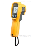 Fluke 62 MAX+ 红外测温仪