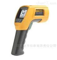 Fluke 572-2 高温红外测温仪