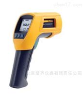 Fluke 566-2/568-2 红外接触式点温仪