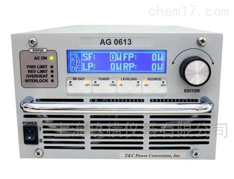射频电源 RF Power Source