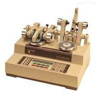 Elcometer 5155Taber 旋转研磨机